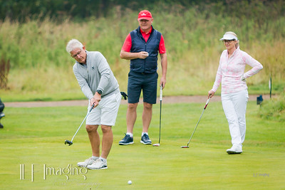 21 Sept ILF Tara Mac Golf Day-046