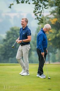 21 Sept ILF Tara Mac Golf Day-006