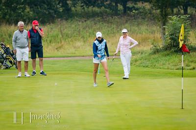 21 Sept ILF Tara Mac Golf Day-041