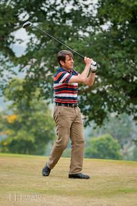 21 Sept ILF Tara Mac Golf Day-036