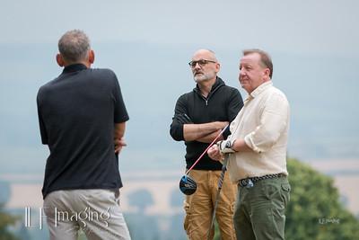 21 Sept ILF Tara Mac Golf Day-016