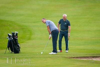 21 Sept ILF Tara Mac Golf Day-043