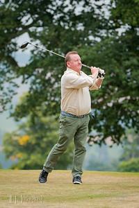21 Sept ILF Tara Mac Golf Day-021