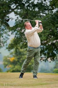 21 Sept ILF Tara Mac Golf Day-019