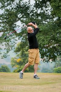 21 Sept ILF Tara Mac Golf Day-026