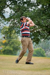 21 Sept ILF Tara Mac Golf Day-035