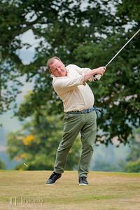 21 Sept ILF Tara Mac Golf Day-018