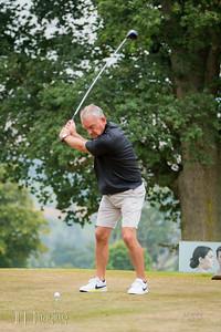 21 Sept ILF Tara Mac Golf Day-028