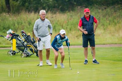 21 Sept ILF Tara Mac Golf Day-039