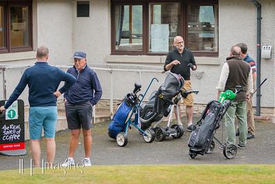 21 Sept ILF Tara Mac Golf Day-008
