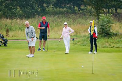 21 Sept ILF Tara Mac Golf Day-047