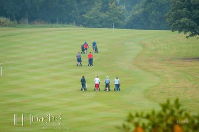 21 Sept ILF Tara Mac Golf Day-001