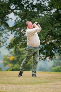 21 Sept ILF Tara Mac Golf Day-020