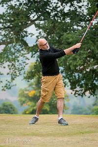 21 Sept ILF Tara Mac Golf Day-024