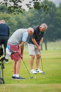 21 Sept ILF Tara Mac Golf Day-007