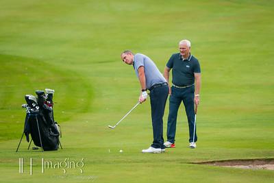 21 Sept ILF Tara Mac Golf Day-042