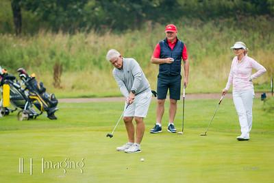 21 Sept ILF Tara Mac Golf Day-045