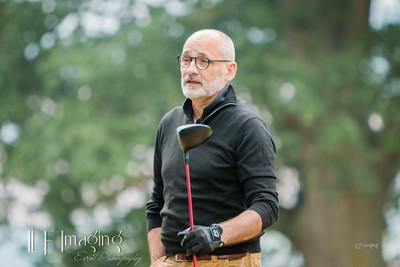21 Sept ILF Tara Mac Golf Day-013