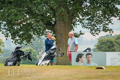 21 Sept ILF Tara Mac Golf Day-002