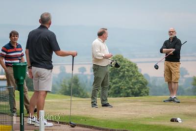 21 Sept ILF Tara Mac Golf Day-014