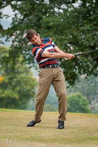 21 Sept ILF Tara Mac Golf Day-033