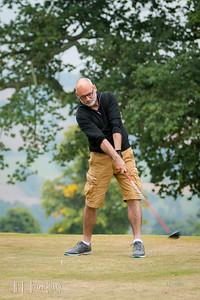 21 Sept ILF Tara Mac Golf Day-023