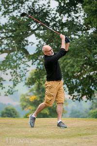 21 Sept ILF Tara Mac Golf Day-025