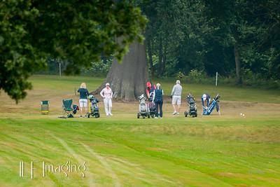 21 Sept ILF Tara Mac Golf Day-012