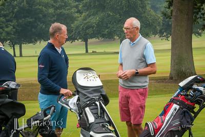 21 Sept ILF Tara Mac Golf Day-004