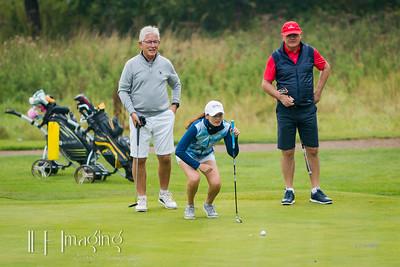 21 Sept ILF Tara Mac Golf Day-040