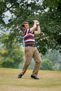 21 Sept ILF Tara Mac Golf Day-034