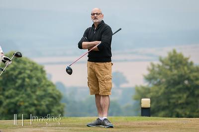21 Sept ILF Tara Mac Golf Day-015