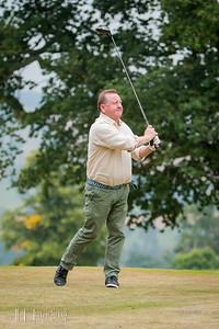 21 Sept ILF Tara Mac Golf Day-022