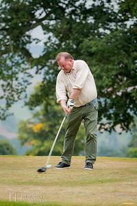 21 Sept ILF Tara Mac Golf Day-017