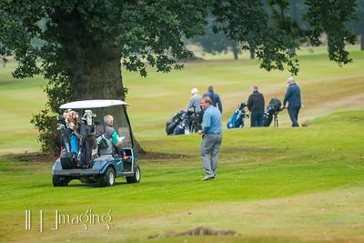 21 Sept ILF Tara Mac Golf Day-003