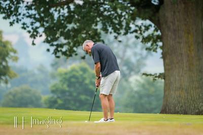 21 Sept ILF Tara Mac Golf Day-005