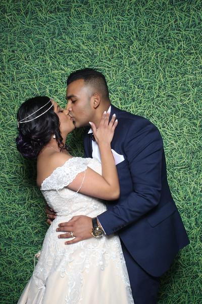 Tara & Ranuka's Wedding