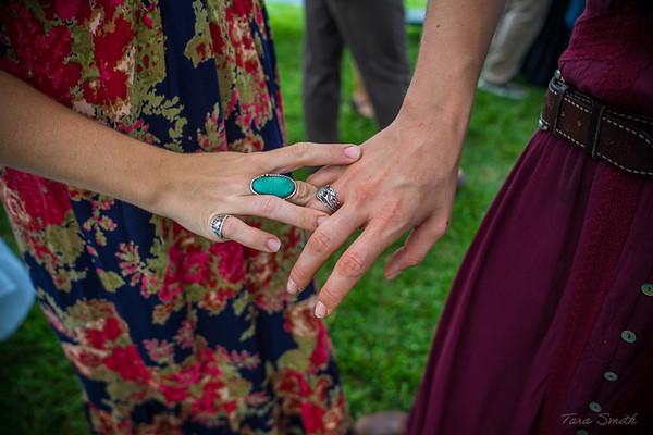 Leah-&-Rob-Wedding-Photos_September 16, 2017_13