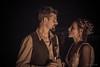 Leah-&-Rob-Wedding-Photos_September 16, 2017_107