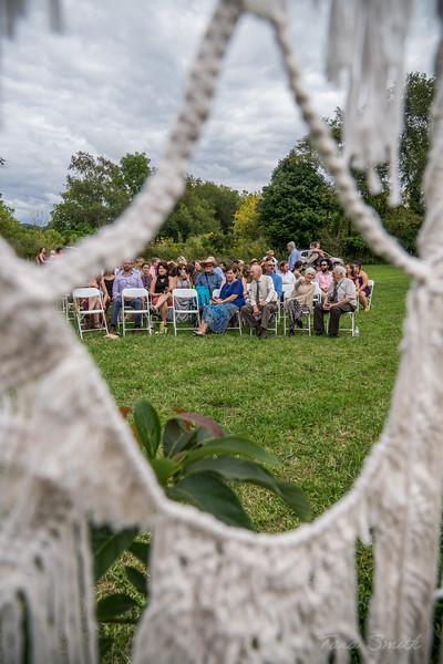 Leah-&-Rob-Wedding-Photos_September 16, 2017_21