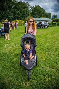 Leah-&-Rob-Wedding-Photos_September 16, 2017_9