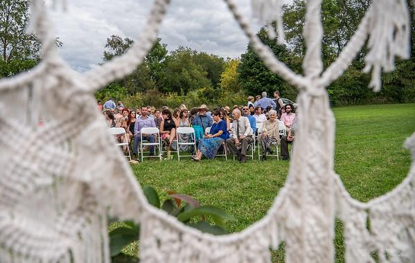 Leah-&-Rob-Wedding-Photos_September 16, 2017_20