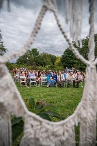 Leah-&-Rob-Wedding-Photos_September 16, 2017_22