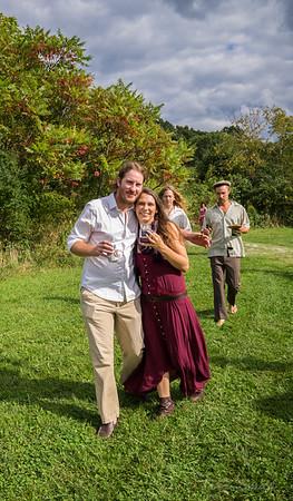 Leah-&-Rob-Wedding-Photos_September 16, 2017_16