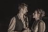 Leah-&-Rob-Wedding-Photos_September 16, 2017_107-2