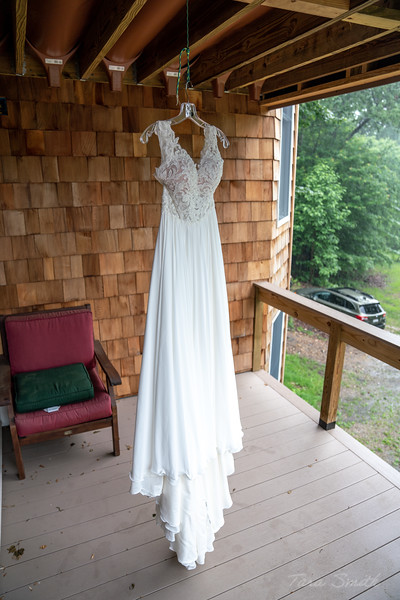 Jamie-and-Nadia-Lester-Wedding-2018-220