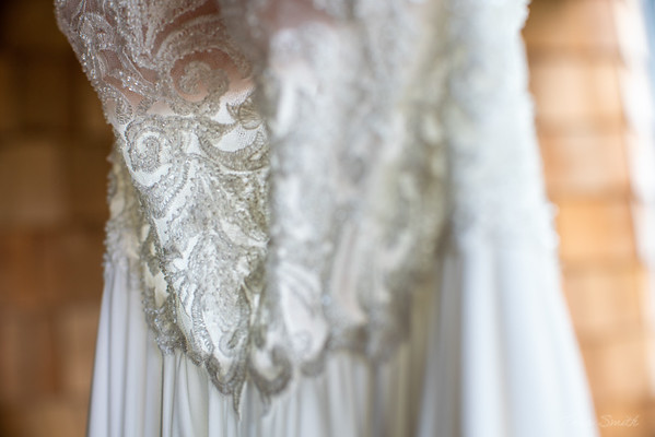 Jamie-and-Nadia-Lester-Wedding-2018-165