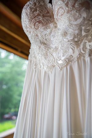 Jamie-and-Nadia-Lester-Wedding-2018-210