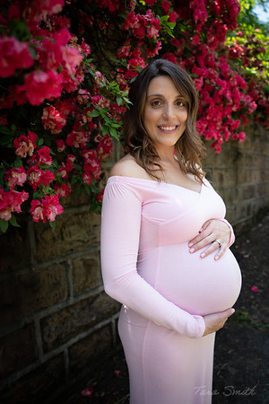Tiffany-Dolly-maternity-photos-2019-Tara-Smith_33