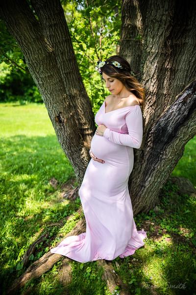 Tiffany-Dolly-maternity-photos-2019-Tara-Smith_171